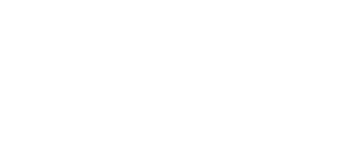 https://www.semarine.co.uk/wp-content/uploads/2020/10/NORTHERN-STAR@10x.png